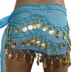 Cintura bambina di danza...