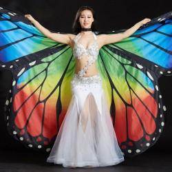 Ali di Iside Farfalla di...