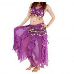 Vestito di danza del ventre...