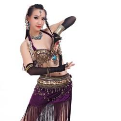 Costume danza orientale...
