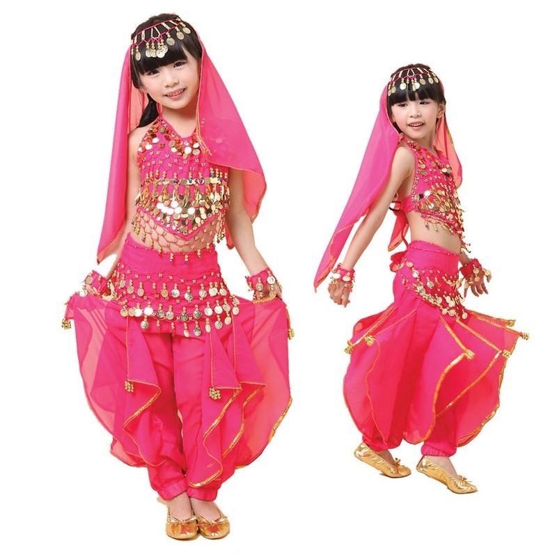 costume de danse orientale enfant pas cher. Black Bedroom Furniture Sets. Home Design Ideas