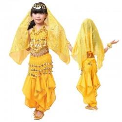 Costume bambino di danza...