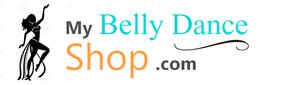 MyBellyDanceShop.com